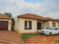3 Bedroom 2 Bathroom House for Sale for sale in Heatherview