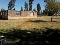 House for Sale for sale in Heidelberg - GP