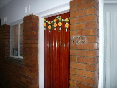 1 Bedroom Apartment for Sale For Sale in Ferndale - JHB - Private Sale - MR17221