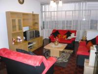 Lounges - 30 square meters of property in Ferndale - JHB