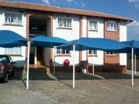 3 Bedroom 2 Bathroom Flat/Apartment for Sale for sale in Rensburg