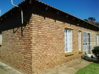 3 Bedroom House for Sale for sale in Jameson Park