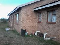 5 Bedroom 2 Bathroom House for Sale for sale in Jameson Park