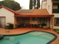 4 Bedroom 3 Bathroom House for Sale for sale in Bergsig