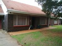 3 Bedroom 2 Bathroom House for Sale for sale in Bergsig
