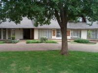4 Bedroom 2 Bathroom House for Sale for sale in Jameson Park