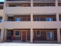 3 Bedroom 2 Bathroom Flat/Apartment for Sale for sale in Bergsig