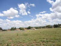 Land for Sale for sale in Bergsig