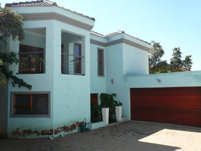 3 Bedroom House for Sale and to Rent For Sale in Ninapark - Home Sell - MR17225