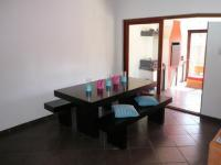 Dining Room - 16 square meters of property in Ninapark