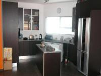 Kitchen - 13 square meters of property in Ninapark