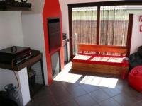 Patio - 30 square meters of property in Ninapark