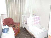 Bed Room 2 - 10 square meters of property in Ninapark