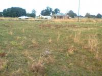 Land for Sale for sale in Jameson Park