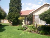 4 Bedroom 2 Bathroom House for Sale for sale in Rensburg