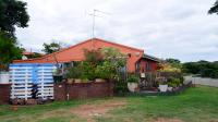 6 Bedroom 6 Bathroom House for Sale for sale in Umkomaas