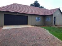3 Bedroom 2 Bathroom House for Sale for sale in Lambton Gardens