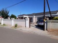 4 Bedroom 2 Bathroom House for Sale for sale in Roodekop