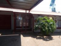 3 Bedroom 2 Bathroom House for Sale for sale in Tedstone Ville