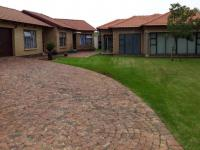 4 Bedroom 3 Bathroom House for Sale for sale in Lambton Gardens