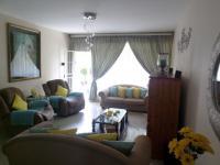 3 Bedroom 1 Bathroom Flat/Apartment for Sale for sale in Vereeniging