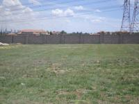 Land for Sale for sale in Three Rivers