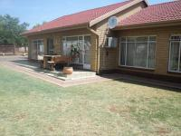 4 Bedroom 2 Bathroom House for Sale for sale in Three Rivers
