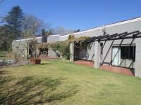 4 Bedroom 5 Bathroom House for Sale for sale in Vereeniging
