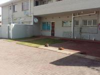 3 Bedroom 2 Bathroom Flat/Apartment for Sale for sale in Three Rivers
