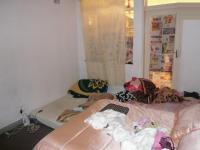 Bed Room 1 - 22 square meters of property in Sunnyside