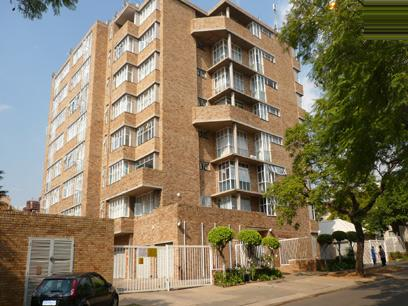 1 Bedroom Apartment For Sale in Sunnyside - Home Sell - MR17236