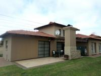 3 Bedroom 2 Bathroom House for Sale for sale in Vereeniging
