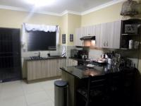 2 Bedroom 2 Bathroom House for Sale for sale in Vereeniging