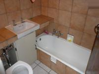 Bathroom 1 - 3 square meters of property in Sunnyside