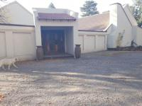 3 Bedroom 2 Bathroom House for Sale for sale in Unitas Park