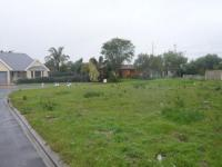 Front View of property in Rouxville - CPT