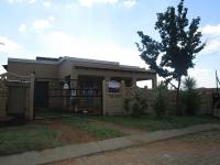 4 Bedroom 2 Bathroom House for Sale for sale in Ennerdale