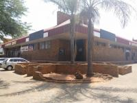 Commercial for Sale for sale in Eersterust