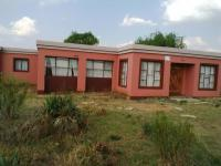3 Bedroom 2 Bathroom House for Sale for sale in Nigel