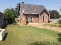 3 Bedroom 2 Bathroom House for Sale for sale in Boksburg