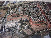 Commercial for Sale for sale in Kempton Park