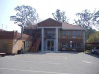 Commercial for Sale for sale in Benoni