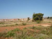 Front View of property in The Orchards