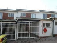 3 Bedroom 2 Bathroom Duplex for Sale for sale in Lynnwood