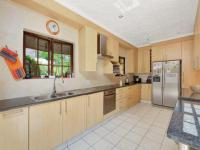 Kitchen - 22 square meters of property in Sandown