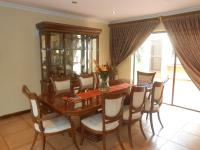 Dining Room - 14 square meters of property in Sandown