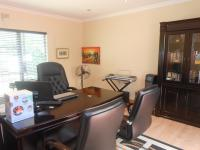 Study - 21 square meters of property in Sandown