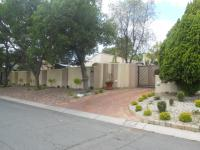 Front View of property in Sandown
