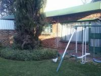 3 Bedroom 2 Bathroom House for Sale for sale in Vanderbijlpark