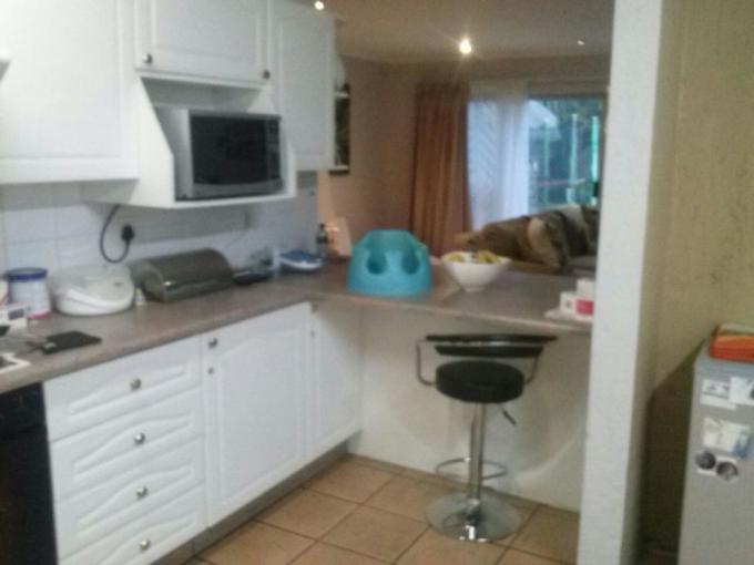 Rooms To Rent In Sharpeville